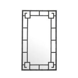 Oglinzi - Oglinda San Rafael