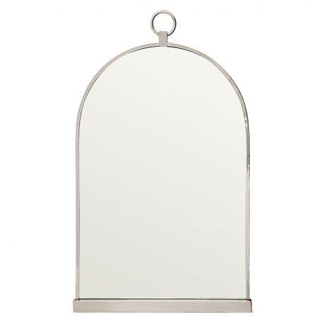 Oglinzi - Oglinda Mirror Chatou