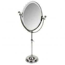 Oglinda Table Oval