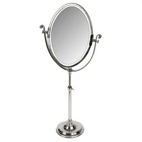Oglinzi - Oglinda Table Oval