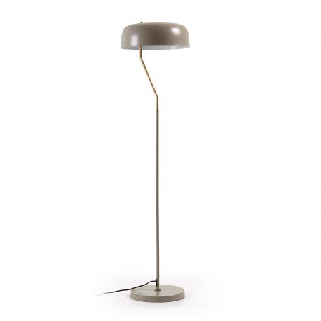 Lampadare - Lampa de podea VERSA bej
