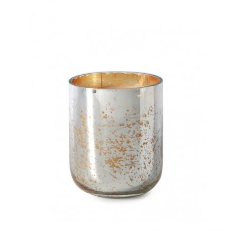 Parfumuri de camera, Idei cadouri, Obiecte decorative - Lumanare parfumata Saint John's