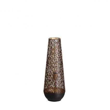 Lampadare - Lampa de podea Bronwyn, 57cm