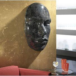 Statuete - Figurina decorativa FAZ