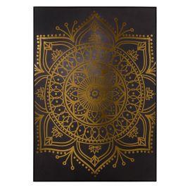 Tablouri - Tablou decorativ Mandala 100x140cm