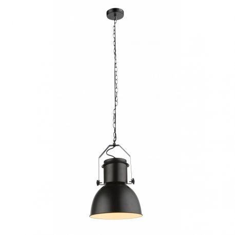 Pendule, Lustre suspendate - Pendul design Industrial Style Kutum negru