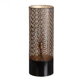 Lampa design vintage Cyrillus, 64,5cm
