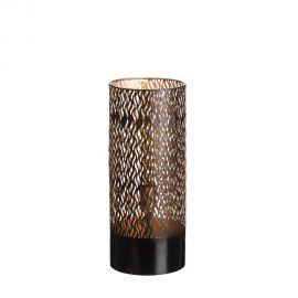 Lampadare - Lampa design vintage Cyrillus, 50cm
