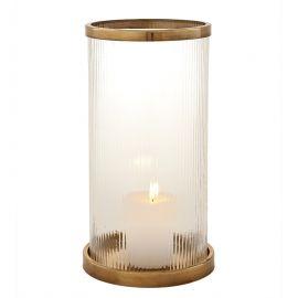 Parfumuri de camera, Idei cadouri, Obiecte decorative - Suport lumanare design LUX Harrington L