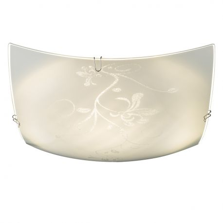 Plafoniere - Plafoniera LED design clasic Diables III