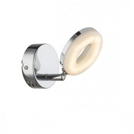 Aplice cu Spot - Aplica perete LED moderna Penelope
