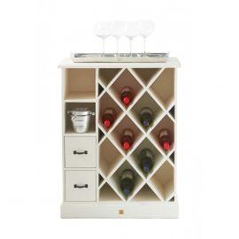 Mese Bar - Dulap pentru vinuri Chateau Clairemont