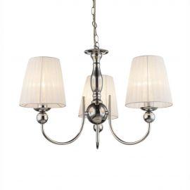 Candelabre, Lustre - Candelabru design elegant Cocle 3L