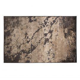 Covor elegant ARLETH, 200x300cm