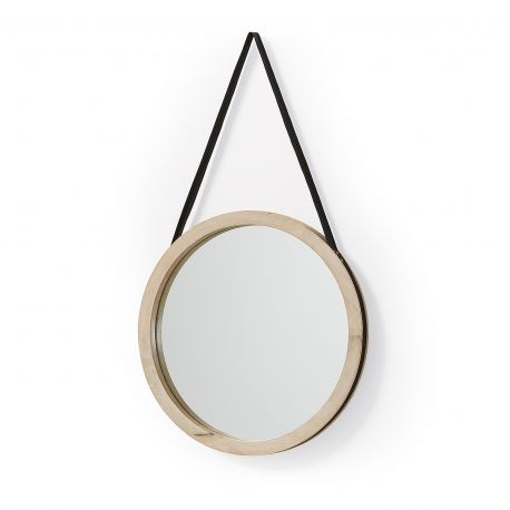 Oglinzi - Oglinda de perete suspendata GYDA
