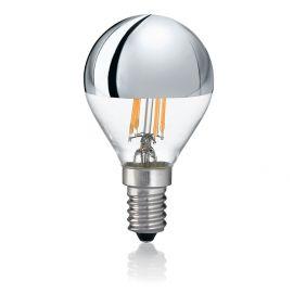 Bec LED E14 4W CROMO