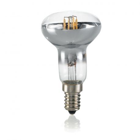 Becuri E14 - Bec LED E14 Spot