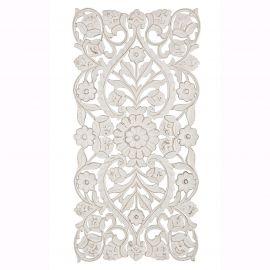 Decoratiuni perete - Panou decorativ VISHAL 120x60cm