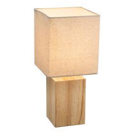 Veioze - Veioza moderna / Lampa stil minimalist ILONA II