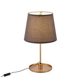 Veioze - Veioza LED / Lampa design modern Sydney