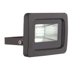 Proiectoare - Proiector LED cu protectie IP65 CALLAQUI II negru