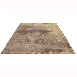 Covoare - Covor Batik 240x160cm sand
