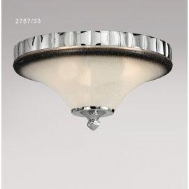 Plafoniere - Plafoniera design LUX CEILING LAMP, 33cm