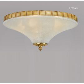 Plafoniera design LUX CEILING LAMP, 48cm