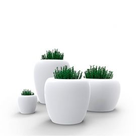 GHIVECI BLOW PLANTER