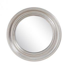 Oglinzi - Oglinda decorativa Plata, 52cm