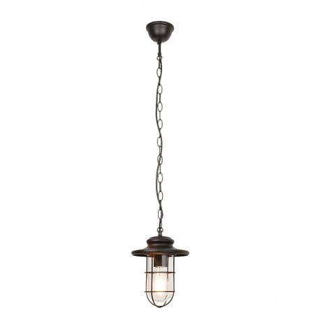 Pendule - Pendul exterior stil industrial Pavia