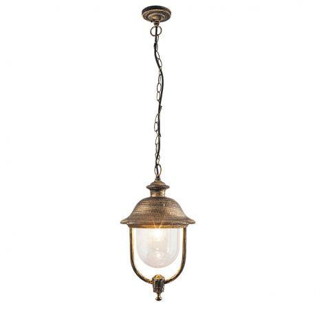 Pendule - Pendul exterior stil clasic New York