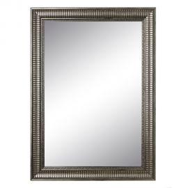 Oglinzi - Oglinda decorativa PLATA, 76x106cm