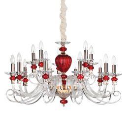 Candelabre, Lustre - Candelabru design elegant BARONET SP15