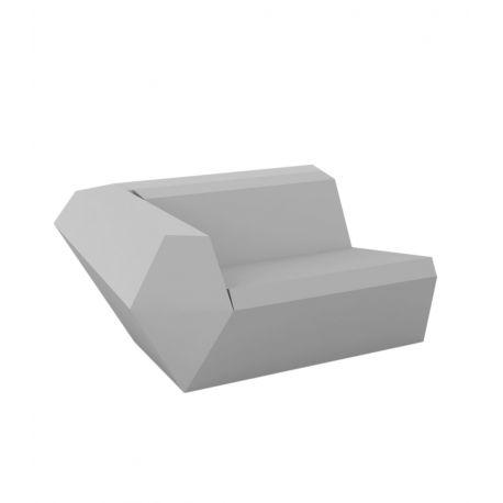 Canapele - Canapea modulara FAZ Modul dreapta