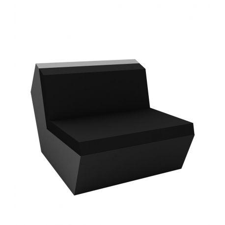 Canapele - Canapea modulara FAZ Modul Central
