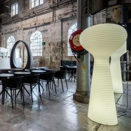 CORP DE ILUMINAT LED DECORATIV BLOOM LAMP