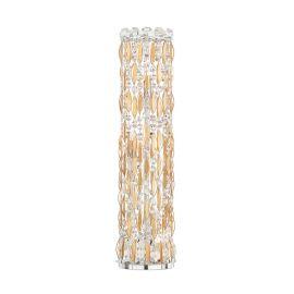 Veioze, Lampadare Cristal - Veioza design LUX cristal Spectra, Sarella