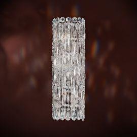 Aplice Cristal Schonbek - Aplica design LUX cristal Heritage, Sarella