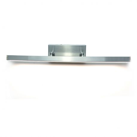 Aplice oglinda, tablou - Aplica LED tablou TAFLA