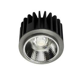 Spoturi tavan fals - Dulie / Modul LED Spoturi incastrate ARUMFIX I 9W