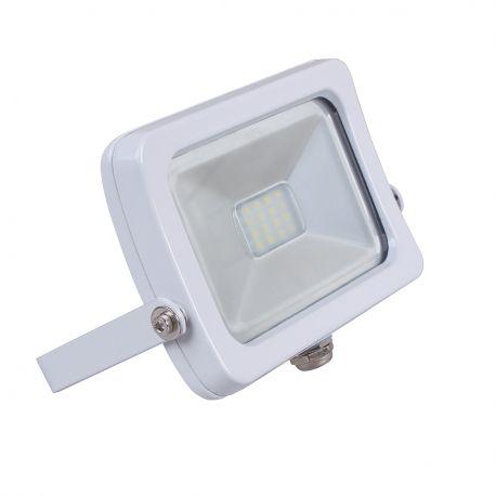 Proiectoare - Proiector LED exterior MASINI alb 10W 3000K