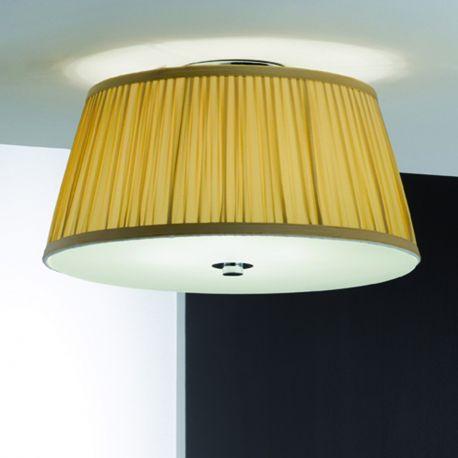 Plafoniere - Plafoniera eleganta design clasic Cortina