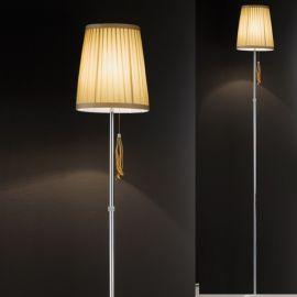 Lampadar elegant design clasic Cortina