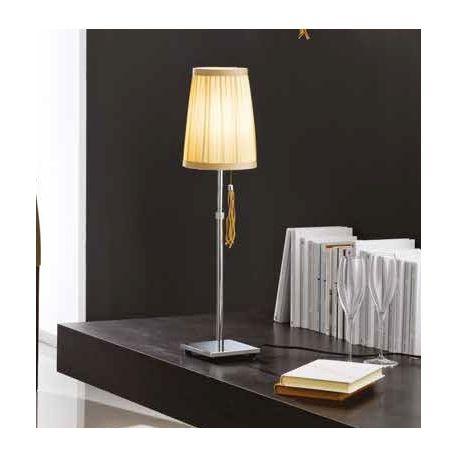 Veioze - Veioza eleganta design clasic Cortina