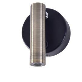 Aplice - Aplica LED design modern minimalist SE-127 -1AB Fix