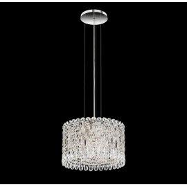 Lustra design LUX cristal Heritage, Sarella RS8345