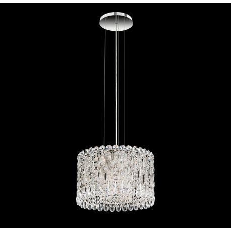 Lustre Cristal Schonbek - Lustra design LUX cristal Heritage, Sarella RS8345