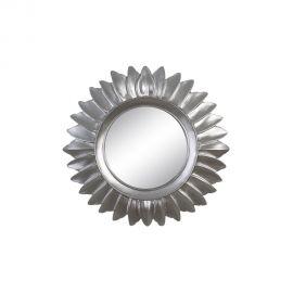 Oglinzi - Oglinda decorativa Plata, 35cm
