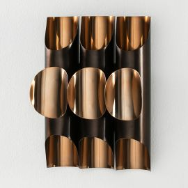 Aplice - Aplica perete design deosebit Quinten